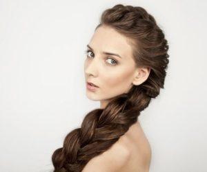 Курс «Плетение кос»