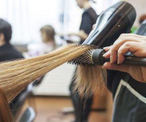 Курс повышение квалификации 4 разряд (парикмахеры)