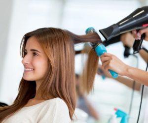 Курс «Домашний парикмахер»