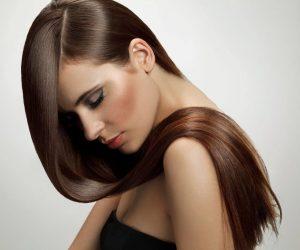 Курс «Ламинирование волос»