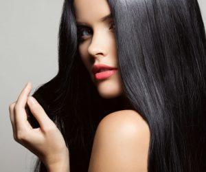 Курс «Восстановление волос»