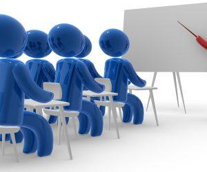 Курс «Аттестация на право преподавания»