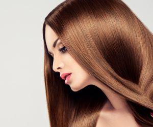 Курс «Полировка волос»