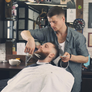Kurs-parik-barber1