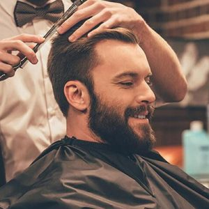 Kurs-parik-barber2